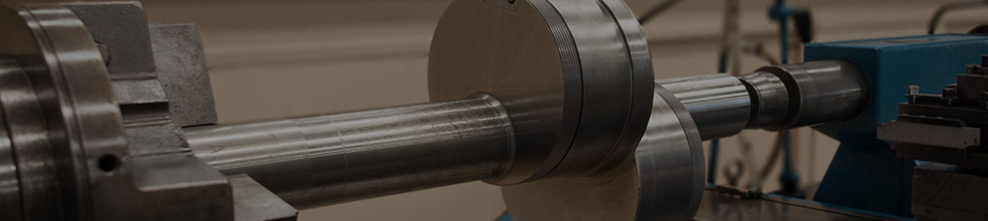 Precision Machining - Werner Engineering Mackay